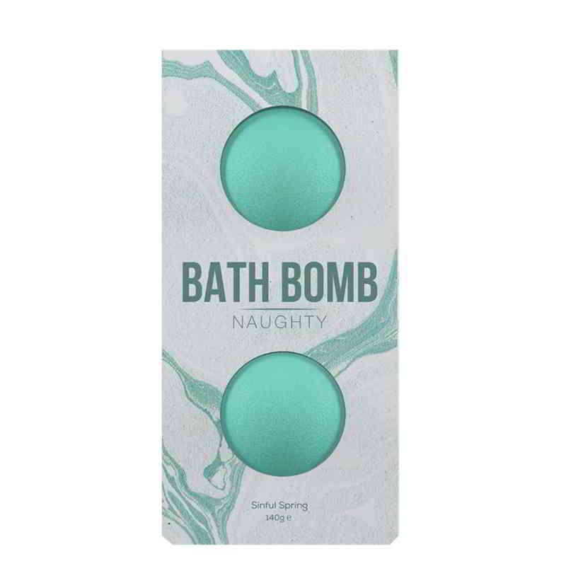 sex toy bath bomb
